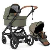 Kinderwagen NXT90 F Select   2022