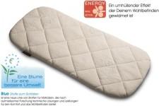 Softline-Matratze für Hartan Kombi-Tasche