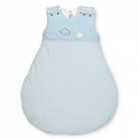 Sterntaler Baby-Schlafsack -Der Kleine- Hardy