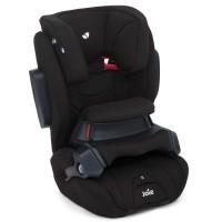 Joie Traver Shield Autositz Kindersitz Kinderautositz Gr. 1/2/3 Coal