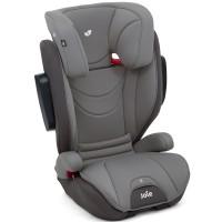 Joie Traver Dark Pewter Autositz Kindersitz Kinderautositz Gr. 2/3