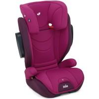 Joie Traver Dahlia Autositz Kindersitz Kinderautositz Gr. 2/3