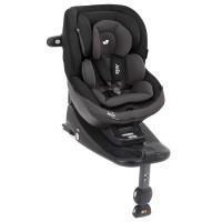 Joie i-Venture i-Size Reboard-Kindersitz 40-105 cm Ember