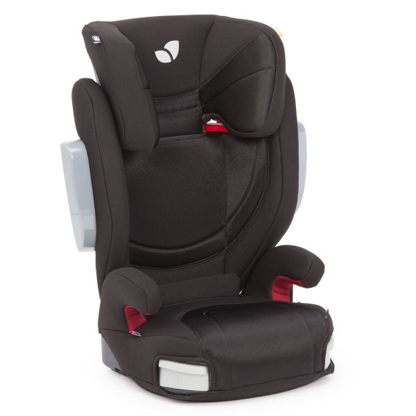 joie trillo lx inkwell kinderautositz isofix gr 2 3 ca 3 12 jahre. Black Bedroom Furniture Sets. Home Design Ideas