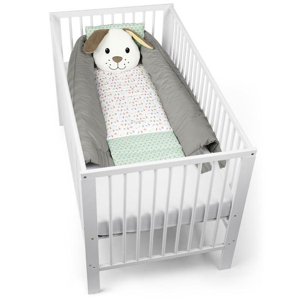 sterntaler kuschelnest waldis hoppel krabbeldecke spieldecke. Black Bedroom Furniture Sets. Home Design Ideas