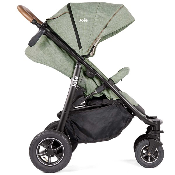 Joie Buggy Mytrax Laurel 2020