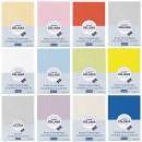 Zöllner Spannbetttuch 40x90 cm Jersey Ökotex100 verschiedene Farben