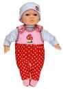 Baby-Doll Millie - Die Spiegelburg - Babyglück