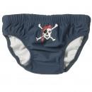 Jungen Badewindel 460080 Pirat mit UV-Schutz
