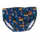 Jungen Badewindel 460260 Pirateninsel mit UV-Schutz