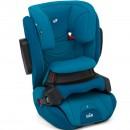 Joie Traver Shield Autositz Kindersitz Kinderautositz Gr. 1/2/3 Pacific