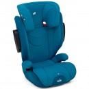 Joie Traver Pacific Autositz Kindersitz Kinderautositz Gr. 2/3