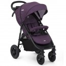 Joie Buggy Litetrax 4 Air 2018 - Lilac