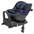 Joie i-Venture i-Size Reboard-Kindersitz 40-105 cm Deep Sea