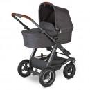 ABC-Design Viper 4 street Kinderwagen 2020