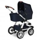 ABC-Design Viper 4 shadow Kinderwagen