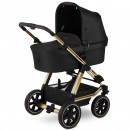 ABC-Design Viper 4 Diamond champagne Kinderwagen