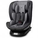 Osann Kinderautositz Neo360° - Universe Grey Gr. 0+/1/2/3