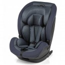 Be Cool Flow Icebreaker Isofix Kindersitz Gr. 1/2/3 | 9-36 kg