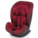 Be Cool Flow Empire Isofix Kindersitz Gr. 1/2/3 | 9-36 kg
