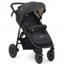 Joie Buggy Mytrax Pavement inkl. Regenverdeck 2020