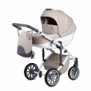 Kinderwagen Anex m/type Milk SP25-Q