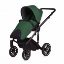 Kinderwagen Anex m/type Lime SP27-Q