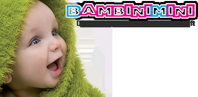 BambiniMini